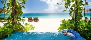 vacanze caraibi inverno 2018 2019