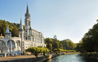 Lourdes 2019 1 giorno