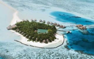 Maldive 2019 da Milano
