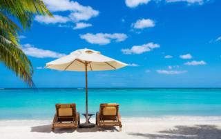 Vacanze Caraibi inverno