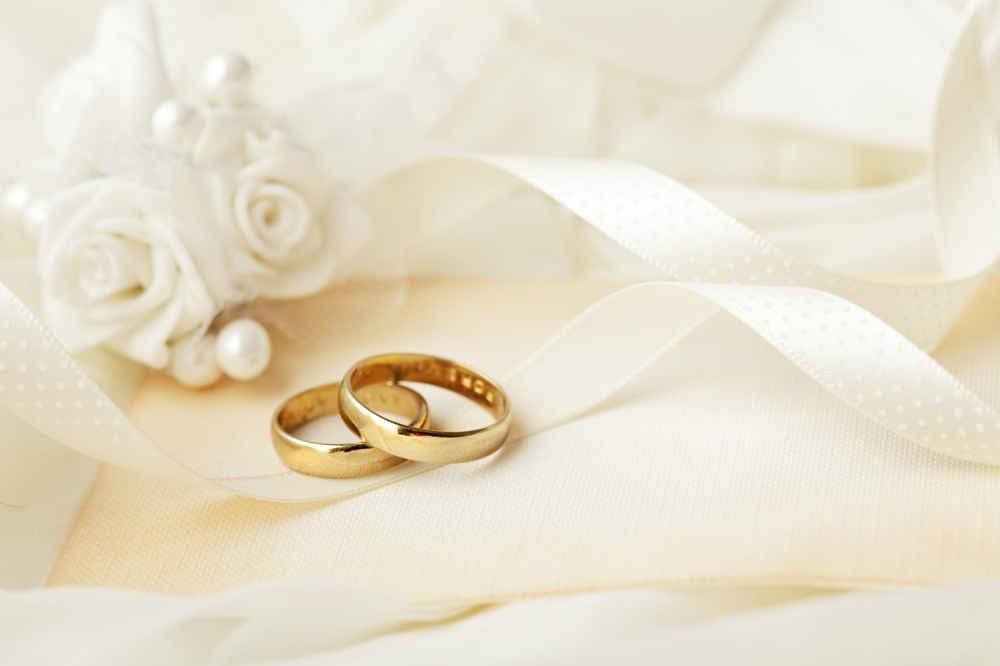 Anniversario Di Matrimonio Viaggio.A Lourdes Per Anniversari Di Matrimonio Con Multimedia