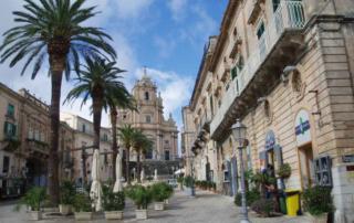 Viaggi Capodanno 2020 in Italia