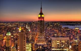 Escursioni a New York nel 2020