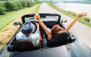 Noleggiare un auto negli usa e canada nel 2020