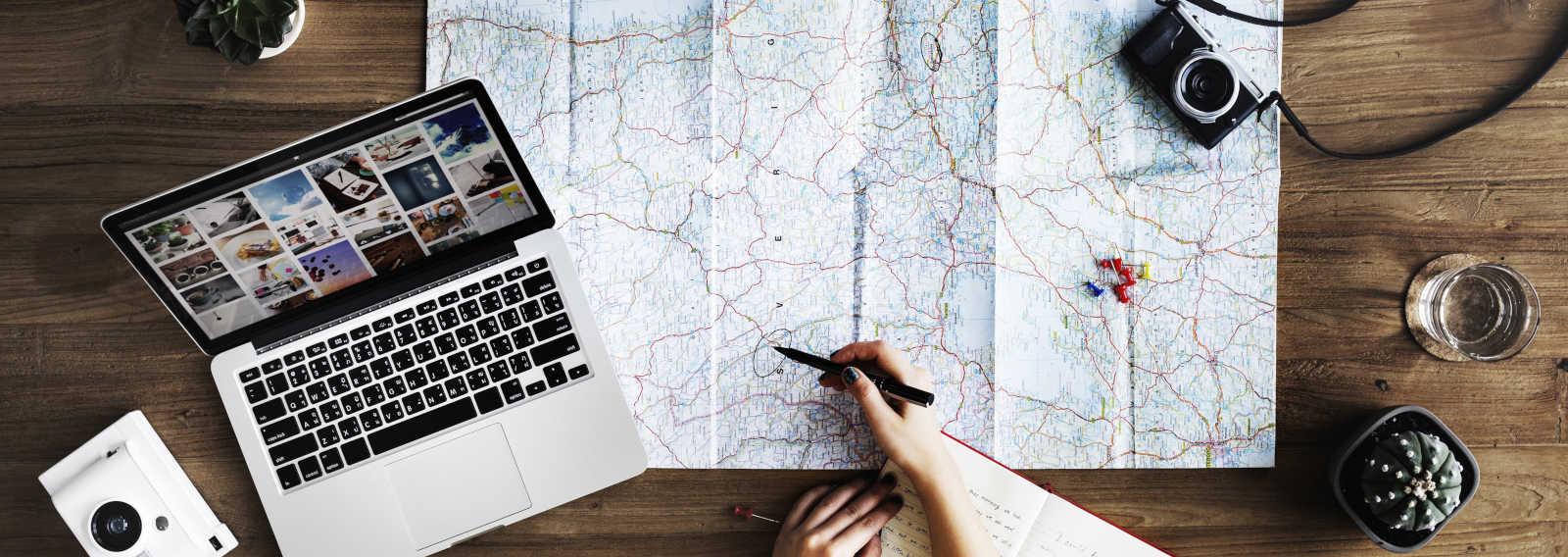 viaggi vacanze online bergamo