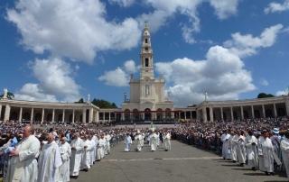 Pellegrinaggio Santiago de Compostela e Fatima 2021 6 giorni
